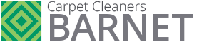 Carpet Cleaners Barnet