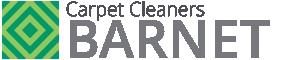 Carpet Cleaners Barnet